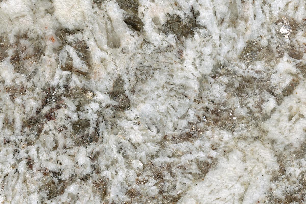 Bianco Antico Granite : Bianco antico trendstone