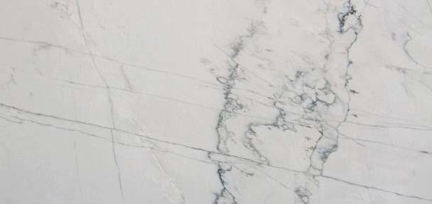 Calacatta Quartzite Trendstone