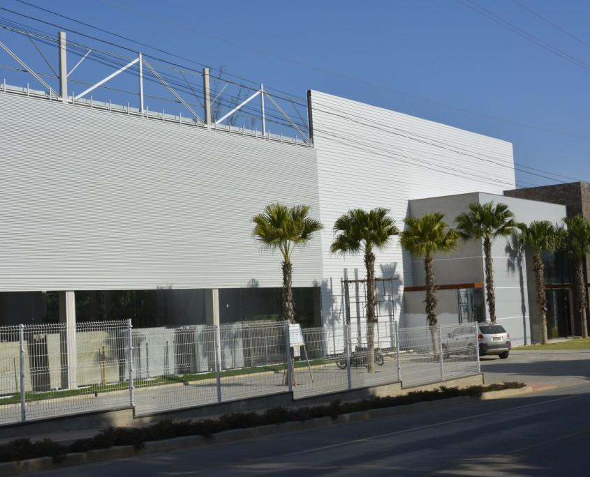 2 New Warehouse For Brazil Trendstone Stockist
