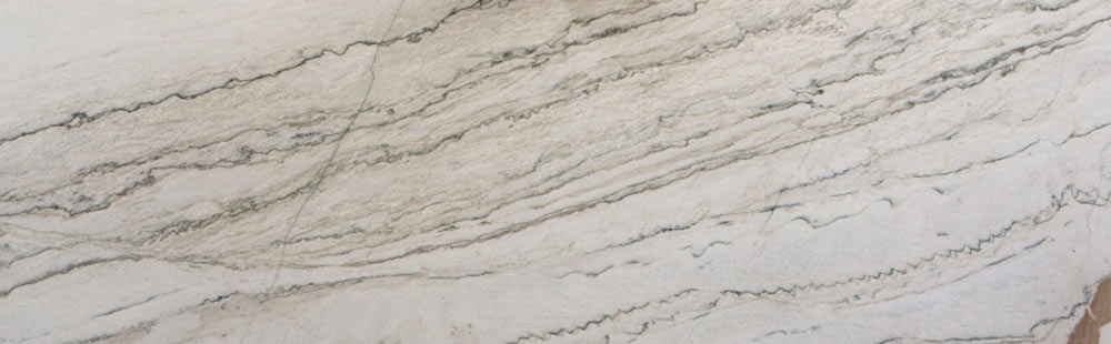 What Is the Difference Between Quartz and Quartzite? - TrendStone